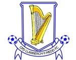 CPD Llannerch-y-medd FC