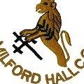 Milford Hall Cricket Club