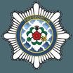 UK Fire Service Cricket Team