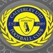 Calverley United J.F.C