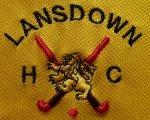 Lansdown Hockey Club