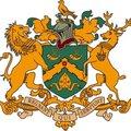 FINCHLEY RFC