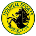 Holwell Sports FC