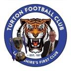 Turton FC - Lancashires First Club