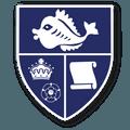 Havant Rugby Football Club