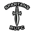 Spartans (Midlands)