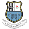 Bamber Bridge FC - Official Website