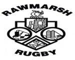 Rawmarsh RUFC - The Warriors