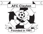 AFC Clayton Juniors