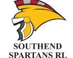 Southend Spartans RLFC