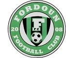 FORDOUN GALAXY FC