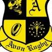Avon Rugby Club