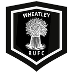 Wheatley RUFC