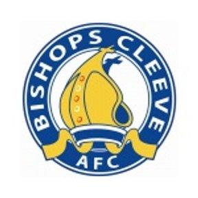 Bishops Cleeve Fc