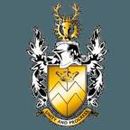 Melksham Town  FC