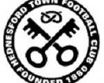 Hednesford Town Youth Team