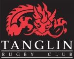 TRC (Tanglin Rugby Club)