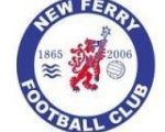 New Ferry Rangers Football Club