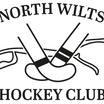 North Wilts Hockey Club