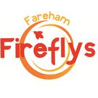 Fareham Fireflys Netball Club