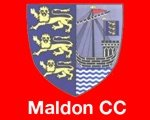 Maldon Cricket Club