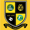 Waveney Football Club