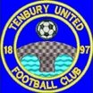 Tenbury United Football Club