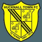 Hucknall Town Football Club