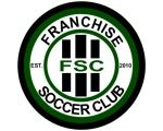 Franchise Soccer Club