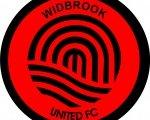 Widbrook United FC
