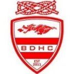 BDHC - The Dragons...