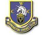Workington Cricket Club