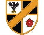 Burnage Rugby Football Club