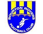 Bourton Rovers F.C