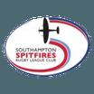 Southampton Spitfires R.L.F.C