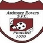 Ardmore Rovers FC