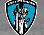 North Herts Crusaders RLFC