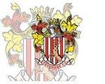 Stevenage Football Club Academy