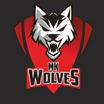 Milton Keynes Wolves RLFC