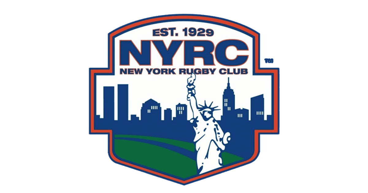 Image result for new york rugby club
