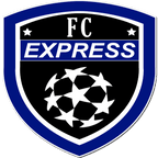 Express Football Club