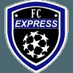 Express Football Club