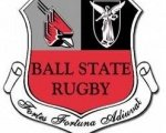 Ball State Men's Rugby