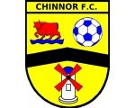 Chinnor Football Club