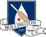 Bollington Cricket Club