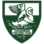 Leatherhead Football Club