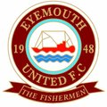 Eyemouth United Football Club