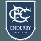 Enderby Cricket Club