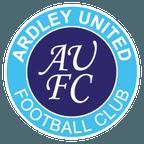 Ardley United FC