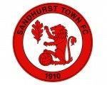Sandhurst Town Football Club